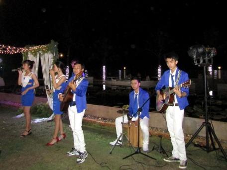 cho-thue-ban-nhac-flamenco-Tumbadora-Alma-Oasis-Long-Hai-Resort-001