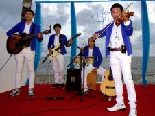 cho-thue-ban-nhac-flamenco-Tumbadora-Alma-Oasis-Long-Hai-Resort-002