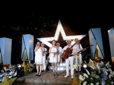 cho-thue-ban-nhac-flamenco-Tumbadora-Binh-An-Resort-Vung-Tau-001