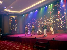 cho-thue-ban-nhac-flamenco-Tumbadora-Ca-Mau-Muong-Thanh-Hotel-001