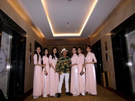 cho-thue-ban-nhac-flamenco-Tumbadora-Ca-Mau-Muong-Thanh-Hotel-002