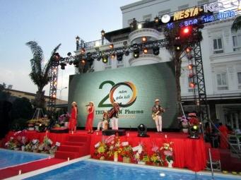 cho-thue-ban-nhac-flamenco-Tumbadora-Can-Tho-Nesta-Hotel-002