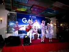 cho-thue-ban-nhac-flamenco-Tumbadora-Imperial-Hotel-Vung-Tau-001