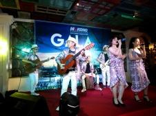 cho-thue-ban-nhac-flamenco-Tumbadora-Imperial-Hotel-Vung-Tau-002