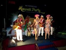cho-thue-ban-nhac-flamenco-Tumbadora-Imperial-Hotel-Vung-Tau-003