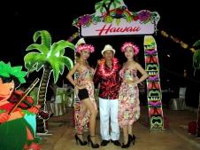cho-thue-ban-nhac-flamenco-Tumbadora-Imperial-Hotel-Vung-Tau-005