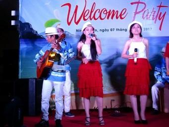 cho-thue-ban-nhac-flamenco-Tumbadora-Long Thuan-Ninh-Thuan-Resort-001