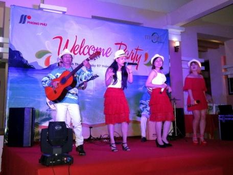 cho-thue-ban-nhac-flamenco-Tumbadora-Long-Thuan-Ninh-Thuan-Resort-002
