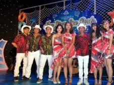 cho-thue-ban-nhac-flamenco-Tumbadora-Mui-Ne-Lotus-Resort-001