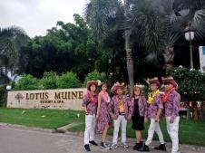 cho-thue-ban-nhac-flamenco-Tumbadora-Mui-Ne-Lotus-Resort-002