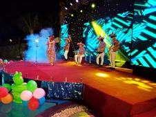 cho-thue-ban-nhac-flamenco-Tumbadora-Mui-Ne-Lotus-Resort-003
