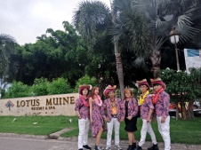 cho-thue-ban-nhac-flamenco-Tumbadora-Mui-Ne-Lotus-Resort-004