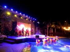 cho-thue-ban-nhac-flamenco-Tumbadora-Mui-Ne-Lotus-Resort-005