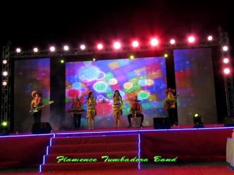 cho-thue-ban-nhac-flamenco-Tumbadora-Mui-Ne-Sea-Links-City-Resort-003