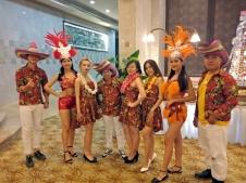 cho-thue-ban-nhac-flamenco-Tumbadora-Mui-Ne-Sea-Links-City-Resort-004