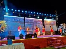 cho-thue-ban-nhac-flamenco-Tumbadora-Mui-Ne-Sea-Links-City-Resort-006