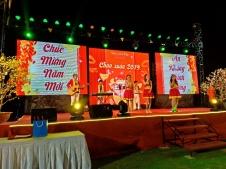 cho-thue-ban-nhac-flamenco-Tumbadora-Mui-Ne-Sea-Links-City-Resort-007