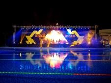 cho-thue-ban-nhac-flamenco-Tumbadora-Oceanami-Long-Hai-Resort-003