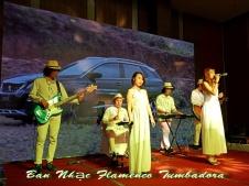 cho-thue-ban-nhac-flamenco-Tumbadora-Oceanami-Long-Hai-Resort-005