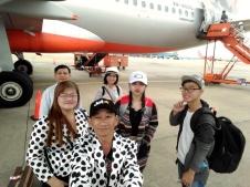 cho-thue-ban-nhac-flamenco-Tumbadora-Phu-Quoc-Air-Port