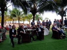 cho-thue-ban-nhac-flamenco-Tumbadora-Phu-Quoc-Chez-Carole-Resort-002