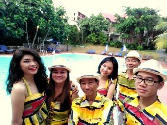 cho-thue-ban-nhac-flamenco-Tumbadora-Phu-Quoc-Hoa-Binh-Resort-003