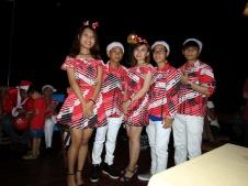 cho-thue-ban-nhac-flamenco-Tumbadora-Phu-Quoc-Sea-Sense-Resort-002