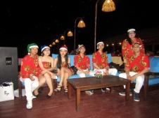 cho-thue-ban-nhac-flamenco-Tumbadora-Phu-Quoc-Sea-Sense-Resort-003