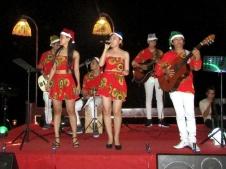 cho-thue-ban-nhac-flamenco-Tumbadora-Phu-Quoc-Sea-Sense-Resort-004