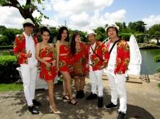 cho-thue-ban-nhac-flamenco-Tumbadora-Sun-Rise-Tay-Ninh-002