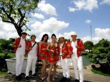 cho-thue-ban-nhac-flamenco-Tumbadora-Sunrise-Tay-Ninh-001