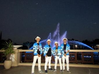 cho-thue-ban-nhac-flamenco-Tumbadora-The-Grand-Ho-Tram-Resort-002