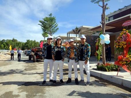 cho-thue-ban-nhac-flamenco-Tumbadora-The-Long-Hai-Resort-001