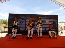 cho-thue-ban-nhac-flamenco-Tumbadora-The-Long-Hai-Resort-002