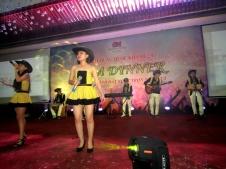 cho-thue-ban-nhac-flamenco-Tumbadora-Vietsovpetro-Ho-Tram-Resort-001