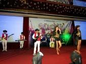 cho-thue-ban-nhac-flamenco-Tumbadora-Vietsovpetro-Ho-Tram-Resort-006