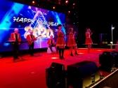 Ban nhạc Flamenco Tumbadora- Countdown Party 2019- Resort Sealinks Mũi Né 002