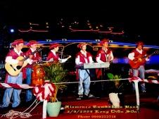 Ban-Nhac-Flamenco-Tumbadora-02-09-2009-Long-Dien-Son-Tay-Ninh