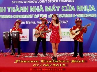 Ban-Nhac-Flamenco-Tumbadora-07-08-2012-Khanh-Thanh-Nha-May-Cưa-Nhua-KCN-Bau-Bang