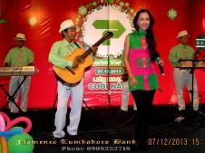 Ban-Nhac-Flamenco-Tumbadora-07-12-2013-Pacorini-Vn-YEP-KDL-Van-Thanh