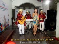 Ban-Nhac-Flamenco-Tumbadora-08-07-2014-Khai-Truong-Phano-Pharma-Head-Office