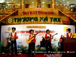 Ban-Nhac-Flamenco-Tumbadora-14-08-2011-Thuong-Xa-Tax