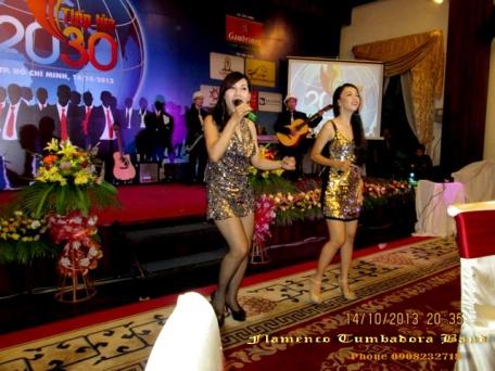 Ban-Nhac-Flamenco-Tumbadora-14-10-2013-Dinh-Thong-Nhat