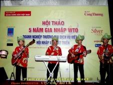 Ban-Nhac-Flamenco-Tumbadora-17-02-2012-Hoi-Thao-5-Nam-Gia-Nhap-WTO