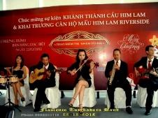 Ban-Nhac-Flamenco-Tumbadora-22-12-2012-Khanh-Thanh-Cau-Him-Lam