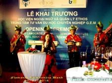 Ban-Nhac-Flamenco-Tumbadora-30-01-2012-Khanh-Thanh-Hoc-Vien-Ngoai-Ngu-Ethos