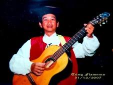 Ban-Nhac-Flamenco-Tumbadora-31-12-2007.