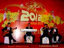 Tumbadora-Semi-Classic-Band-17-01-2012-Hoa-Nhac-Mung-Xuan