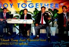 Tumbadora-Semi-Classic-Band-19-01-2010-Anantara-Resort-Mui-Ne