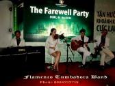 Tumbadora-Semiclassical-Band-06-11-2014-Heneken-Happy-Hour